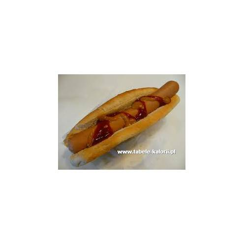 hot dog ikea food kalorie warto ci od ywcze ile kalorii kcal tabele kalorii. Black Bedroom Furniture Sets. Home Design Ideas